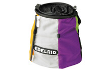 Eclipse Boulder Bag